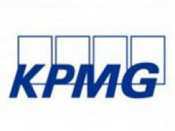 Supervisor, Tax Department – Limassol – KPMG Limited – KPMG Limited