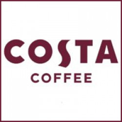 COSTA COFFEE – STORE MANAGER