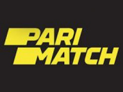 Accountant (Russian Speaking) – Parimatch