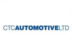 Τεχνικός Μηχανημάτων CAT – CTC Automotive Ltd