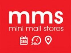 Πωλητής/τρια (Ταμίας) – MMS – Mini Mall Stores