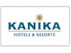 Beauty Therapist (Elias Beach Hotel) – Kanika Hotels Ltd