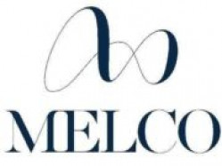 Attendant, EVS – Limassol – Melco Resorts & Entertainment