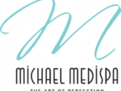 Νοσηλευτής/ Νοσηλεύτρια για Κέντρο Πλαστικής Χειρουργικής – Mıchael Medıspa