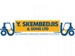 Μηχανικοί – Mechanical Engineers (Mechanics) – Y. Skembedjis & Sons Ltd