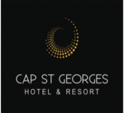 SPA MANAGER (RUSSIAN SPEAKING) - PAPHOS