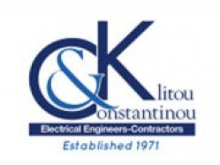Electrical engineer – Smart home system integrator – Y.KLITOU & K.CONSTANTINOU LTD