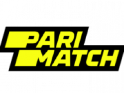 Project Manager's Assistant (Russian Speaking) – Parimatch