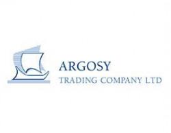 Merchandiser (Ορισμένου Χρόνου – Λεμεσός) – Cyprus Trading Corporation Plc