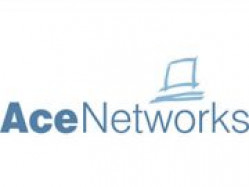 Network Engineer – AceNetworks