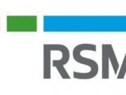 Semi-Senior Auditor – RSM CYPRUS LTD