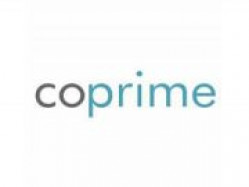 PHP Developer – Coprime Ltd