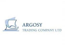 Διανομέας – Cyprus Trading Corporation Plc