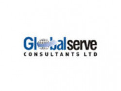 Content and Social Media executive – GLOBALSERVE CONSULTANTS LTD
