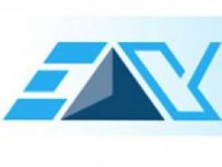 Κενή θέση Λειτουργού Πληροφορικής – Δήμος Λεμεσού – Δημόσια Υπηρεσία