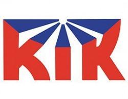 Εξωτερικός Πωλητής / Πωλήτρια (x-van) – KIK TRADING LTD