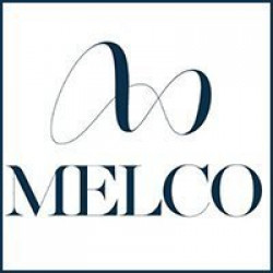 Assistant, Human Resources (Migration) – Limassol – Melco Resorts & Entertainment