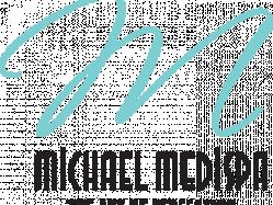 Προσωπική Βοηθός/ιδιαιτέρα για Κέντρο Πλαστικής Χειρουργικής – Mıchael Medıspa