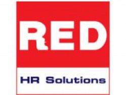 Chief Financial Controller – On behalf of our client – Limassol, Cyprus – RED HR Solutions