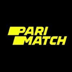 Customer Support Officer – Parimatch