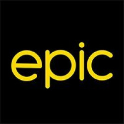 Core Network Planning Engineer – Epic