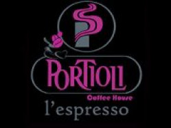 Barista – Portioli Coffee House