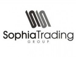 Sales Assistants – Sophia Trading Group