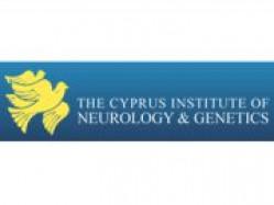Executive Secretary – THE CYPRUS INSTITUTE OF NEUROLOGY AND GENETICS