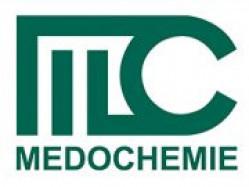 Προσωπικό Παραγωγής Βάρδιας – Medochemie Ltd