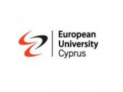 Research Fellow and Research Associate – Eυρωπαϊκό Πανεπιστήμιο Κύπρου