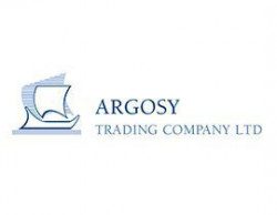 Merchandiser (Ορισμένου χρόνου) – Cyprus Trading Corporation Plc
