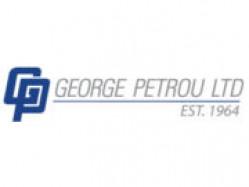 ΠΩΛΗΤΗ / ΠΩΛΗΤΡΙΑ ΣΤΟ ΤΜΗΜΑ ΚΑΛΛΥΝΤΙΚΩΝ – George Petrou Ltd.