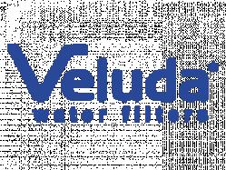 ΕΞΩΤΕΡΙΚΟΣ ΠΩΛΗΤΗΣ – VELUDA INTERNATIONAL LTD