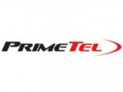 Procurement Officer – PrimeTel PLC